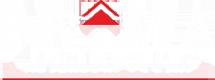Prima ascensori Puglia Logo